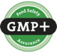Certification GMP